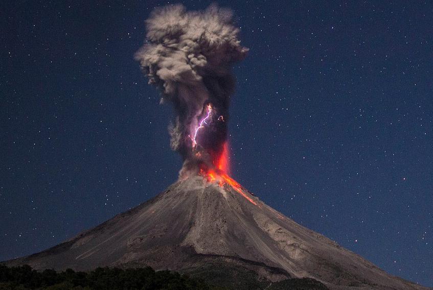 ігри вулкан