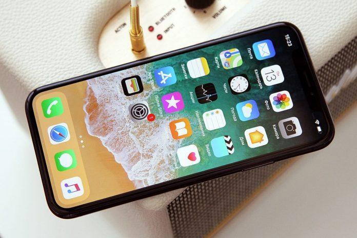 9cbe3d249fcc7 Лучшие смартфоны 2017 года | iTechua