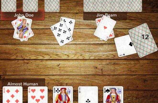 Игры в карты в дурака играть онлайн бесплатно игровые автоматы адстек