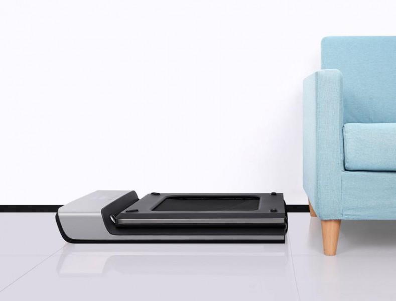 Xiaomi представила дешеву «розумну» доріжку для ходьби WalkingPad