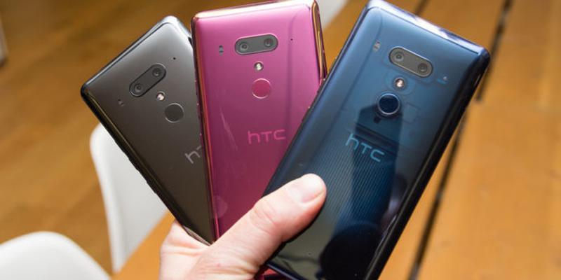 5 смартфонів з найбільш оригінальним дизайном  939ede6b55204