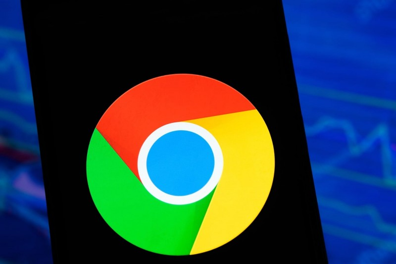 Google Chrome перестане працювати на32 млн пристроїв