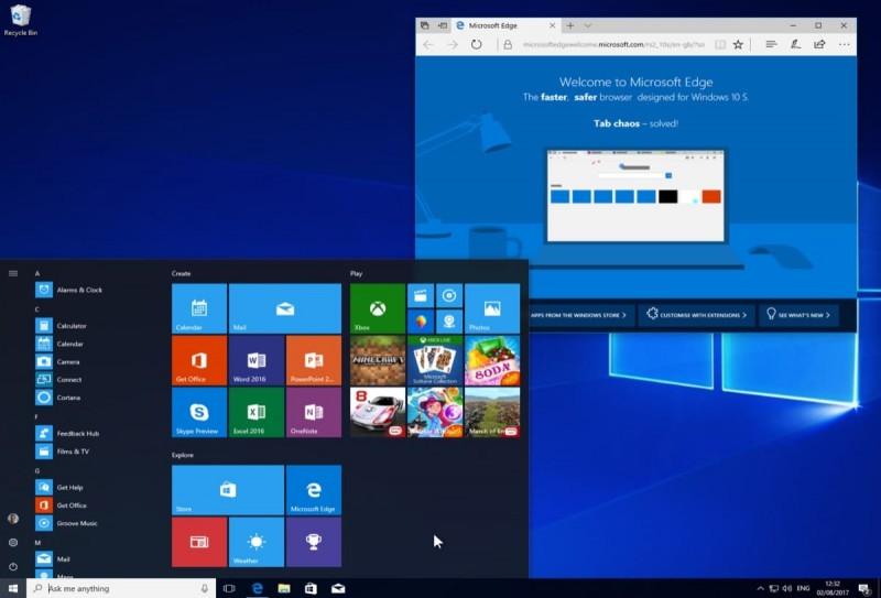 Оновлення Windows 10 видалило файли зкомп'ютерів користувачів