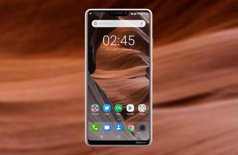 Мрія мільйонів: Nokia X8 став бюджетним преміальним смартфоном