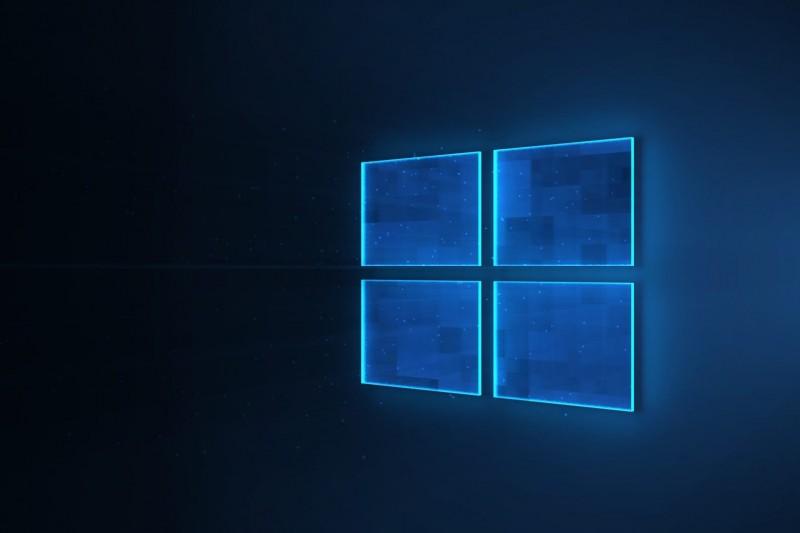 Microsoft виправила помилку, через яку укористувачів видалялися файли