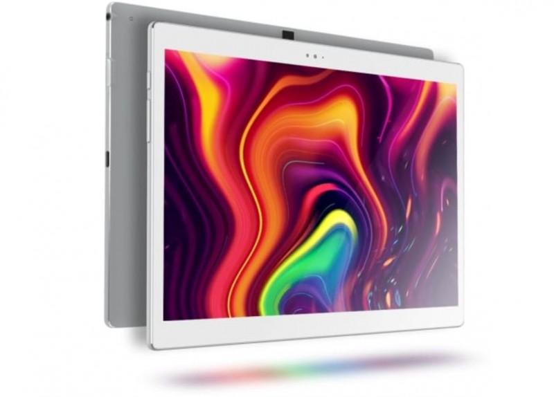 Samsung презентує новий планшет із Super AMOLED-дисплеєм вже у грудні
