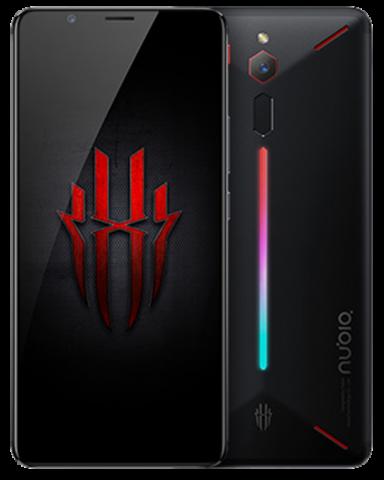 GearBest пропонує знижки на бюджетник Xiaomi та геймерскьий Nubia