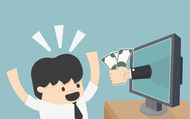 Помощь в получении кредита в туле от сотрудников банка без предоплаты отзывы