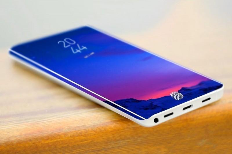 Samsung Galaxy S10 позбувся важливої стратегічної переваги  5e3e23757fd35