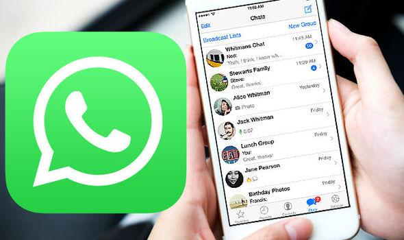 З App Store зникнуть додатки зі стікерами для WhatsApp