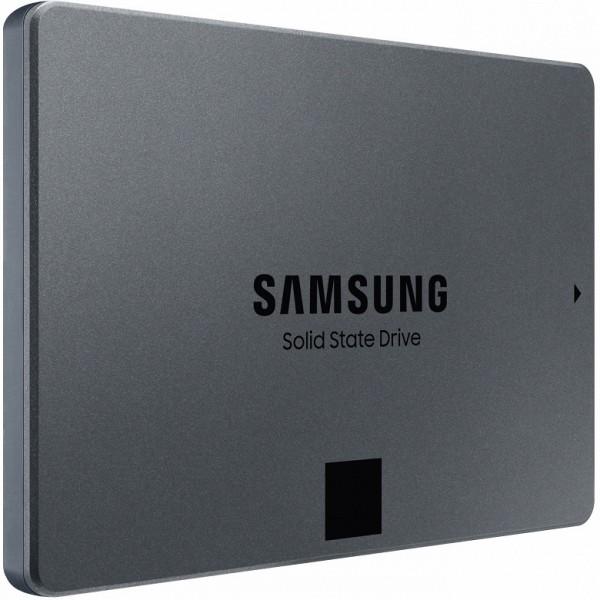 Аналітики передбачають зниження цін на SSD у 2019 році