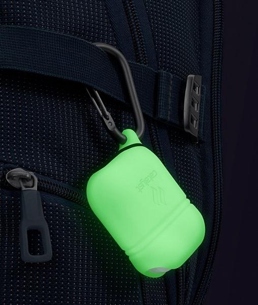 Apple офіційно схвалила сторонній аксесуар для навушників AirPods