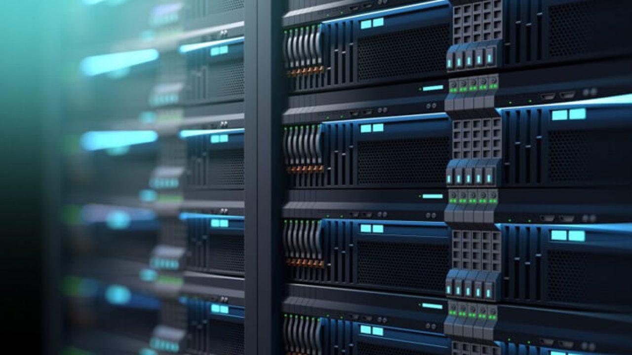 облачное хранение файлов свой сервер