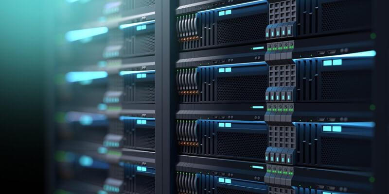 хостинг vds серверов с тестовым периодом