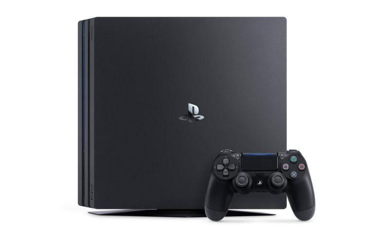 Sony запустила сайт My PS4 Life, який збирає статистику гравця