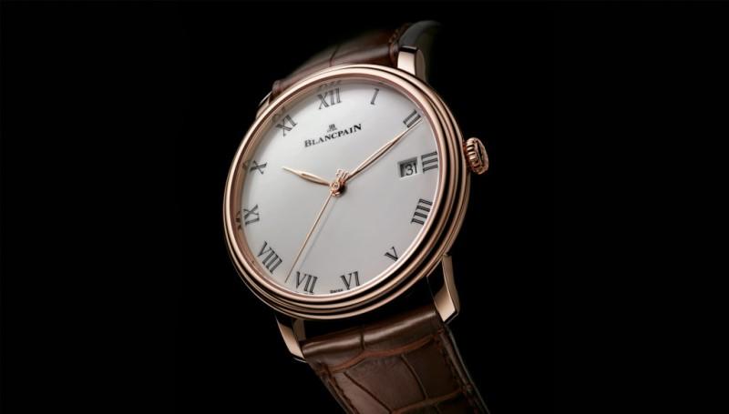 Реплики швейцарских часов   iTechua b91a665d8ba