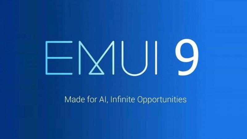 Huawei заборонила встановлення сторонніх лаунчерів на смартфонах з EMUI 9