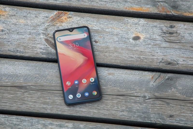 Смартфон Umidigi S3 Pro з 48-мегапіксельною камерою вийде 18 лютого