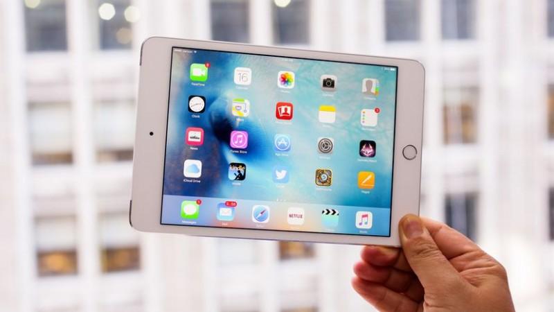 Новий планшет iPad mini, незважаючи на довгу перерву, не отримає нового дизайну
