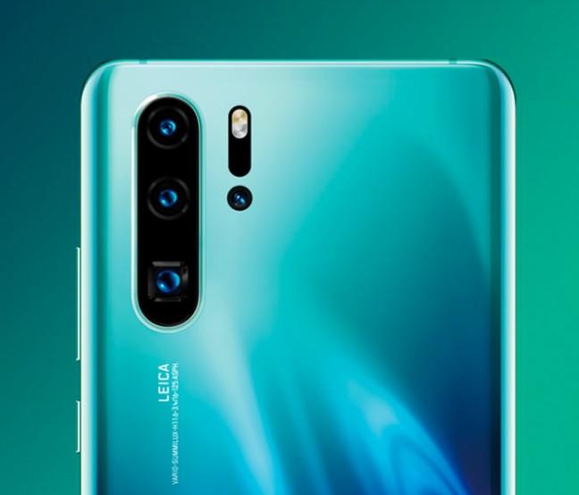Смартфоны Huawei – это выгодное соотношение цены и качества