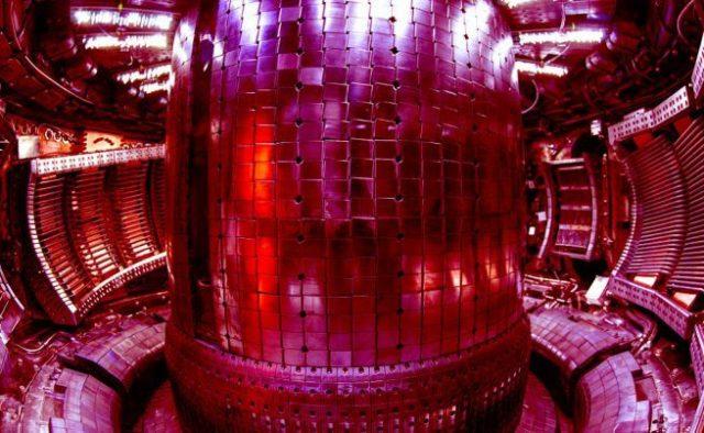 reaktor-termoyad-640x394.jpg