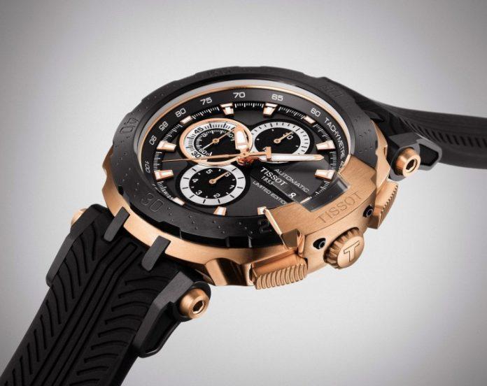 Часы командирские Tissot-t-race-t092-427-27-061-01-multiple-2-696x552