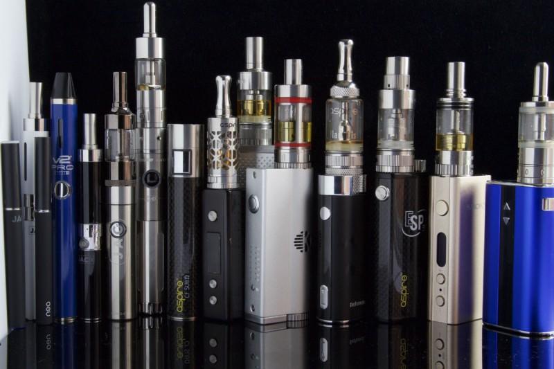 Какую фирму электронных сигарет купить электронные сигареты купить озерск