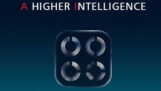 Huawei Mate 30 з HongMeng OS або Ark OS представлять 22 вересня