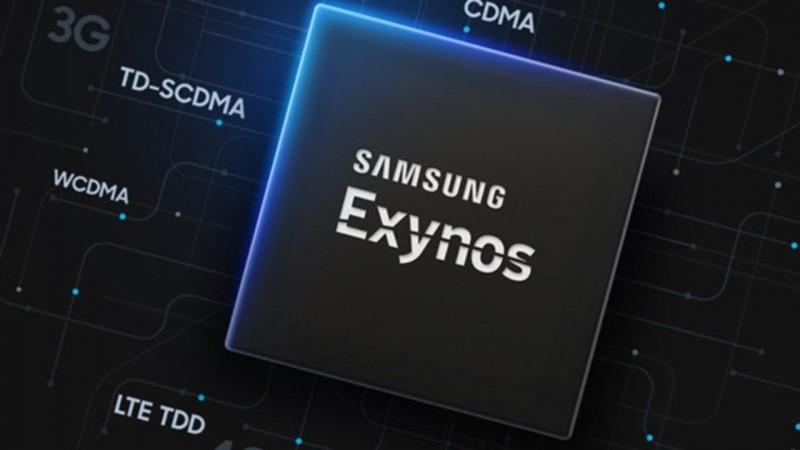 Вам не сподобався Exynos 990? Дочекайтесь виходу Galaxy Note 20