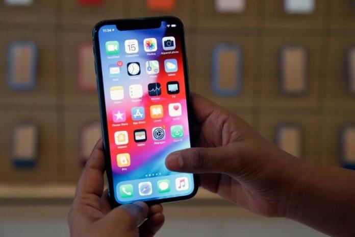 960x0 696x464 - US $ 1 milhão por quebrar o iPhone - a Apple oficialmente nomeou a quantia - iTechua - notícias, gadgets, tecnologia