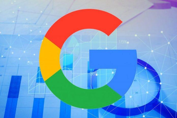 Google ID 6 696x464 - Google mudou as regras de login para todos os usuários - iTechua - notícias, gadgets, tecnologia