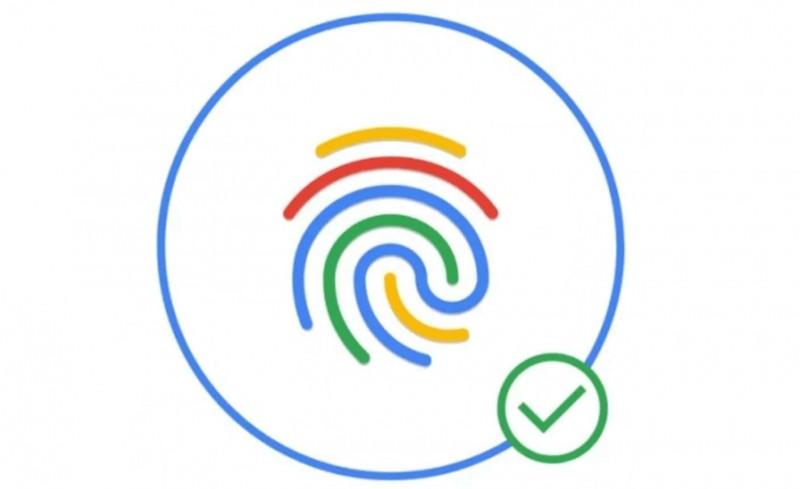 Google ID - Google mudou as regras de login para todos os usuários - iTechua - notícias, gadgets, tecnologia