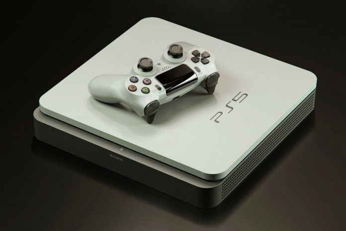 Розкрита інформація про перехід ігор з PlayStation 4 на консоль нового покоління