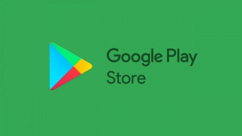 Дивний баг у Google Play Store видаляє картинки та іконки