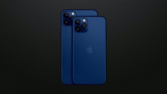 Майбутній iPhone 12 не отримає довгоочікуваний роз'єм USB-C