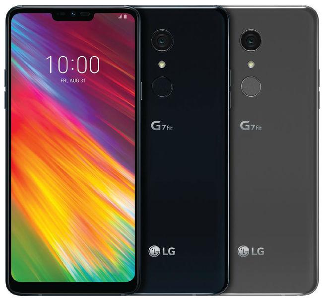 Як LG планує повернутися на ринок смартфонів
