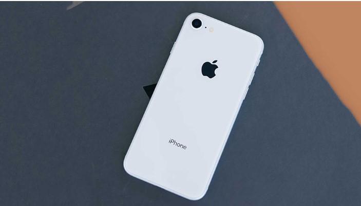 iPhone 8 ще більше подешевшав після виходу iPhone SE 2 – Новини України та Світу   iTechua