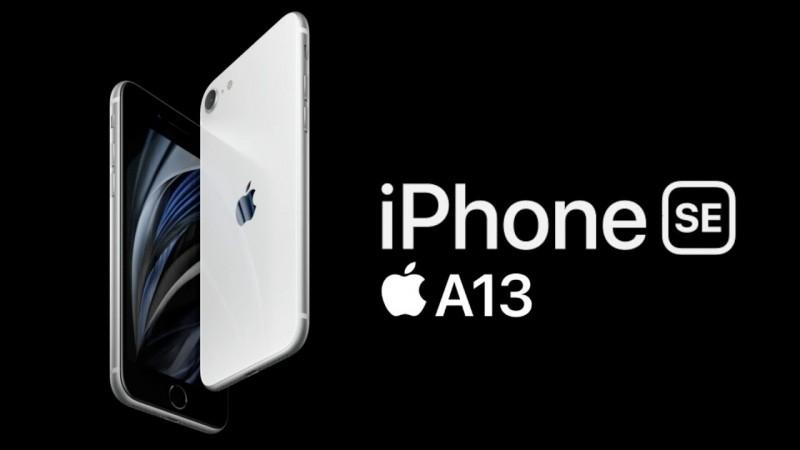 Який iPhone краще обрати цього року