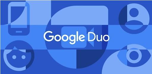 Google оновила Google Duo змінила AR-ефекти, покращила безпеку і багато іншого