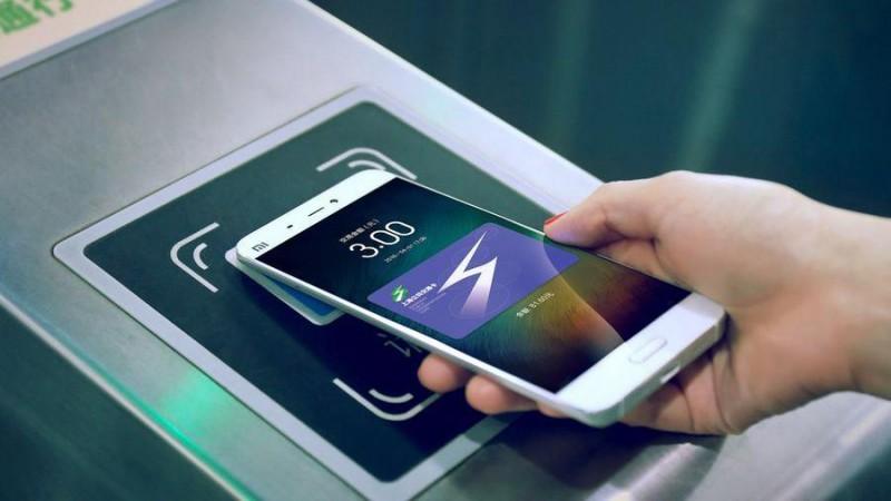 Що таке модуль NFC в смартфонах і як його використовувати?