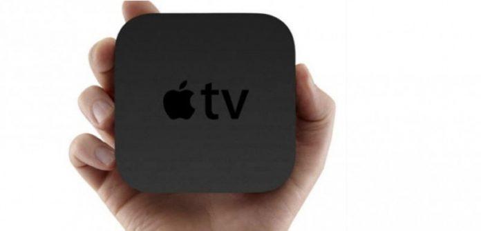 Джейлбрейк-утиліта Unc0ver отримала підтримку Apple TV