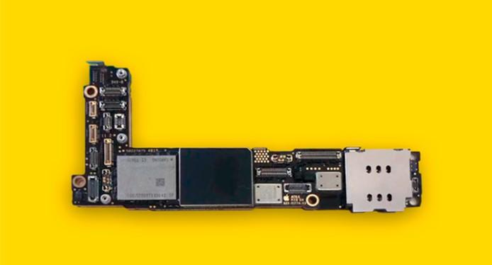 iPhone 12 отримає глобальні зміни всередині