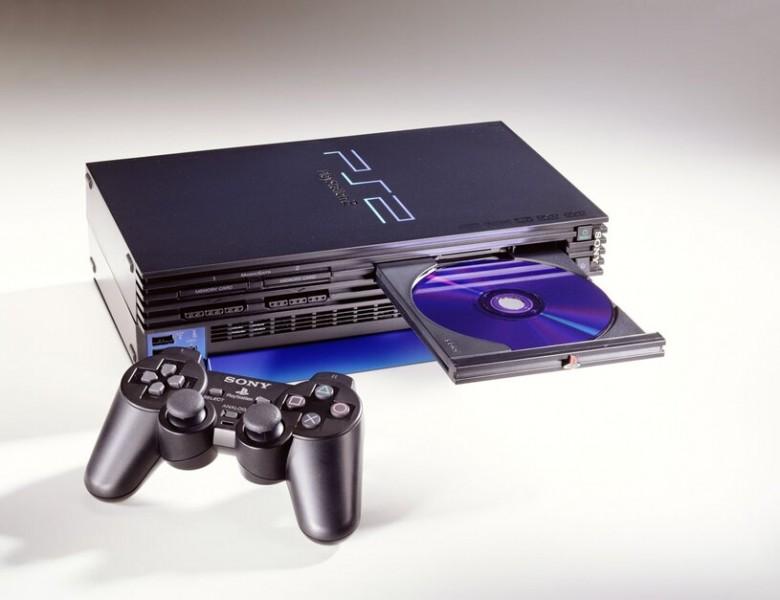 Опубліковано новий рейтинг найбільш продаваних консолей за всю історію ігрової індустрії – Ґаджети   iTechua