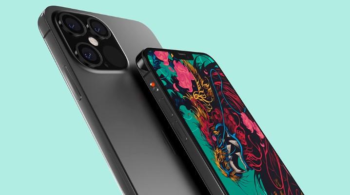 Огляд iPhone 12 Pro Max: відомі характеристики, дата анонсу, вартість в Україні