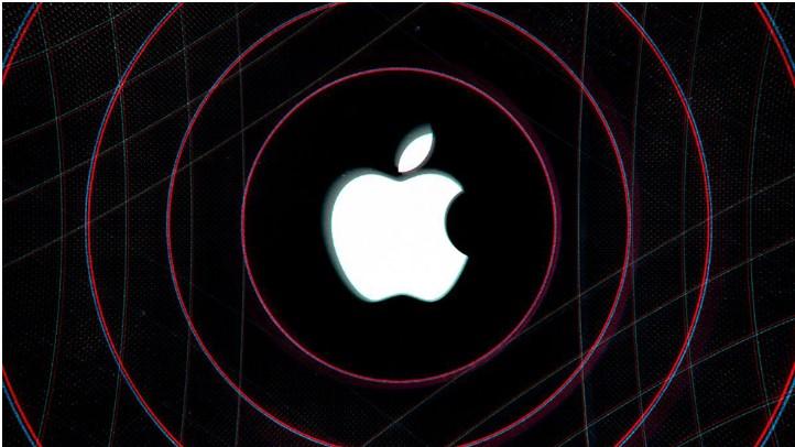 Вийшла нова прошивка iOS 13.5 для всіх - головні зміни