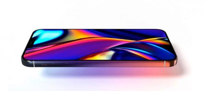 Огляд iPhone 12 Pro: характеристики, дата виходу, вартість в Україні