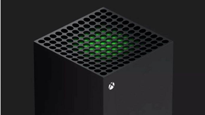 Консолі нового покоління Xbox Series X отримають дешеву версію