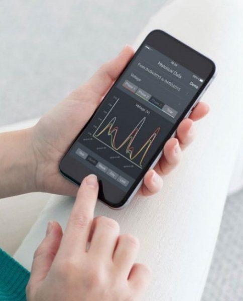 Як зробити смартфон безпечнішим для здоров'я