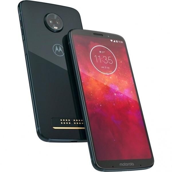 Найкращі 5G смартфони на 2020 рік