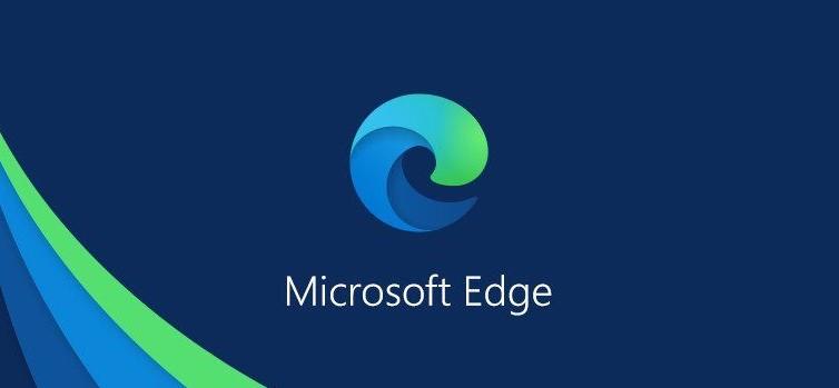 Блокувальник реклами AdBlock зламує YouTube на Microsoft Edge